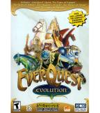 EverQuest: Evolution