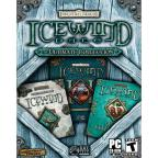 Icewind Dale - The Ultimate Collection