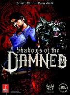Shadows Of The Damned Guide
