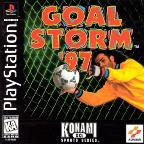 Goal Storm '97