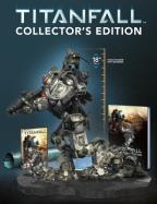 Titanfall: Collector's Edition