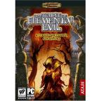 Dungeons & Dragons: The Temple of Elemental Evil -- A Classic Greyhawk Adventure