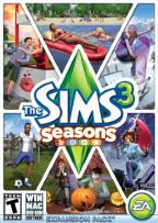 Sims 3: Seasons