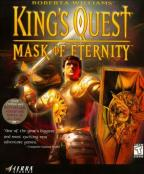 Kings Quest 8 The Mask Of Eternity