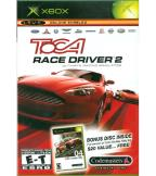 ToCA Race Driver 2/Colin McRae Rally 04