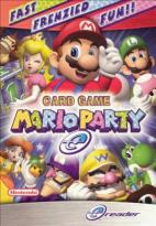 Mario Party-E