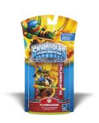Do Not Use Skylanders Flameslinger