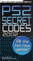Secret Codes 2002 Guide