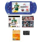 Limited Edition Madden Entertainment Pack