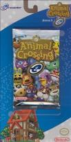 Animal Crossing-E: Series 3