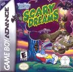Tiny Toon Adventures: Scary Dreams