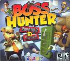 Boss Hunter : Revenge Is Sweet