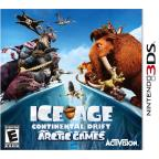 Ice Age: Continental Drift -- Arctic Games