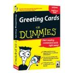 Greeting Cards For Dummies