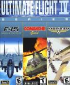 Ultimate Flight Pack 4