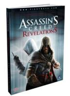 Assassins Creed Revelations Guide