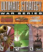 Ultimate Strategy War Pack