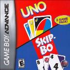 Uno/Skip-Bo