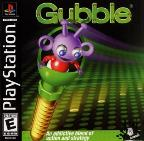 Gubble