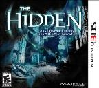 Hidden/The
