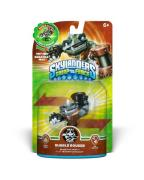 Skylanders Swap Force-Swap Rubble Rouser