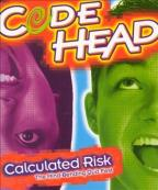 Code Head Calculated Risk