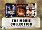 Movies Collection