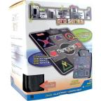 Dance Pad-Wii/Gc/Xbx/Ps2