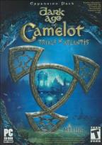Dark Age Of Camelot: Trials Of Atlantis
