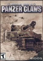World War II:Panzer Claws