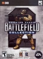 Battlefield 2: Booster Pack Collection