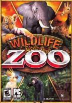 Wildlife Zoo