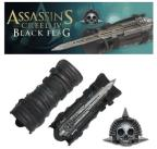 Mcf-Assassin's Creed IV Black Flag: Hidden Blade &
