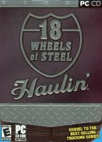 18 Wheels Of Steel Haulin