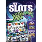 IGT Slots : Little Green Men