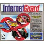 Internet Guard Platinum