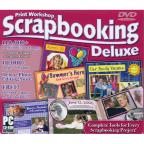 Print Workshop-Scrapbooking Deluxe[jc]