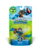 Skylanders Swap Force-Swap Boom Jet