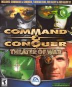 Command & Conquer Bundle