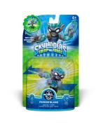 Skylanders Swap Force Freeze Blade Character Pack