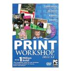 Print Workshop Deluxe