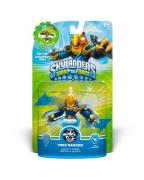 Skylanders Swap Force-Swap Free Ranger