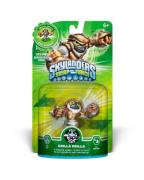 Skylanders Swap Force Grilla Drilla Character Pack