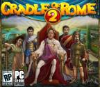Cradle of Rome Collection