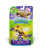 Skylanders Swap Force Swap Hoot Loop Character Pack
