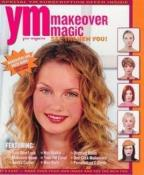 Ym Makeover Magic