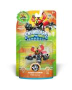 Skylanders Swap Force-Swap Magna Charge