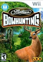 Mathews Bowhunting