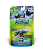 Skylanders Swap Force Night Shift Character Pack