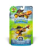 Skylanders Swap Force-Swap Rattle Shake